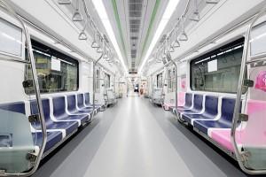 서울지하철 23년 만에 '서울교통공사'로 통합