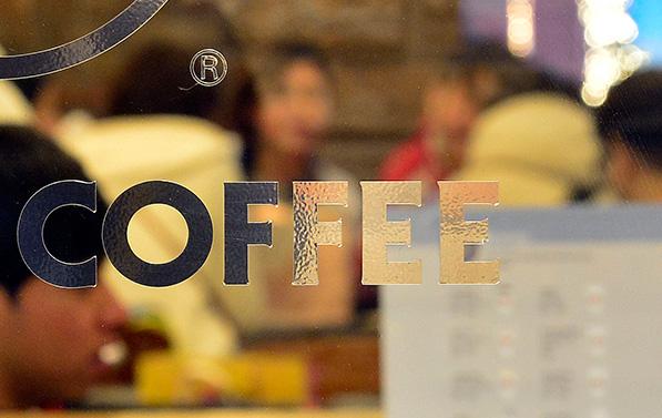 콜드브루...커피전문점 65곳 OK, 제품은 주의해야