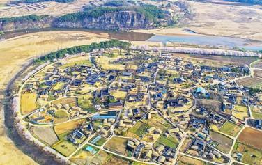 귀농창업을 희망하는 도시민들이 늘고 있다. ©news1