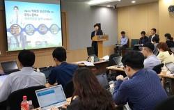 26일 서울시는 저소득 청년이 10만원대 임대료로 입주가 가능한 `역세권 2030 청년주택 방안`을 발표했다