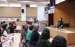 제철농산물 요리교실