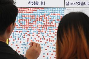 16살이 제안한 '이것' 서울시민 90% 찬성