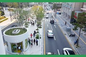 서울역 일대 '도시재생' 기대 높은 이유