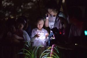 월드컵공원·경의선숲길 '1일가족체험' 운영