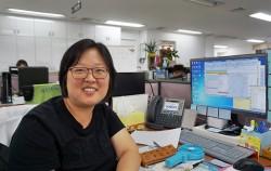 [인터뷰] 이촌1동 찾동에서 만난 방문간호사