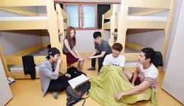 서울시 '청년주택' 살아보니…