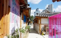 [내친구서울] 서울도시건축비엔날레