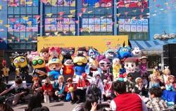 G밸리·DMC 비즈니스축제 '서울 파트너스 위크' 16~24