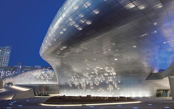 [잘 생겼다! 서울20] 서울도시건축비엔날레