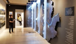 '서울건축비엔날레'서 만난 세계 50개 도시
