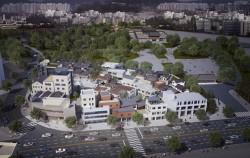 [The아이엠피터] 도시공간의 민주화 '공간 시민권'이 필요하다