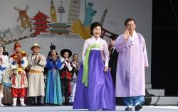 서울시, 우호도시 밀라노와 '패션교류 확대' 도모