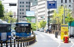 장거리 버스, 노선을 단축해야 하는 이유