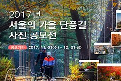 2017단풍길공모전포스터(배너용)