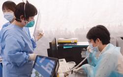 서울, 전국 최초 '공공보건의료재단' 출범