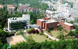 `서울바이오허브` 개관...홍릉 일대 바이오·의료 창업 지원