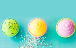 달콤 샤르르~ 아이스크림의 역사