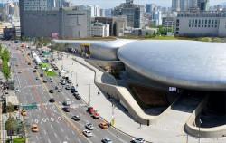 서울시 교통정책, 이렇게 달라진다