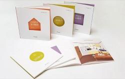 치매 예방 및 치매 속도를 늦추는데 도움이 되는 `인지건강 생활환경 가이드북` 3종이 발간됐다
