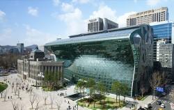서울시는 신속한 사업발주를 지원하고, 공사 품질을 높이기 위해 계약심사 제도를 대폭 개선한다.