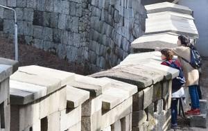 서울시에서 한양도성 지킴이 시민순성관을 2월 1일~28일 모집한다.