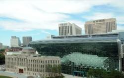 서울시는 공공부문 최초로 설계자가 건축 전 과정에 참여할 수 있는 `디자인 감리제도`를 시행한다.ⓒnews1