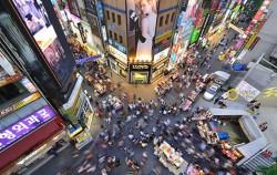 서울시는 어려움을 겪고 있는 소상공인‧중소기업들에게 2.0~2.5% 수준 저금리로 융자지원한다.