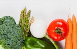 유기농식품