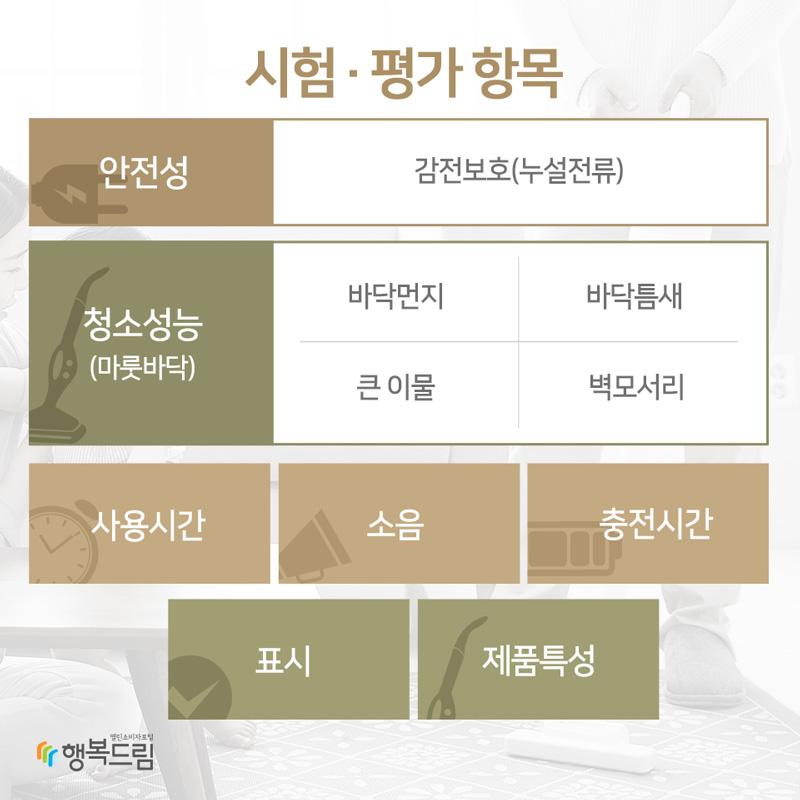 행복드림_무선청소기_04