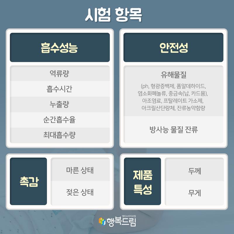 행복드림_유아용-일회용-기저귀_04