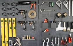 이 장비들을 이용해 무언가를 직접 만들어볼 수 있을까요?