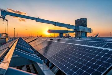 마곡에 전력자립률 30% '스마트에너지시티' 조성