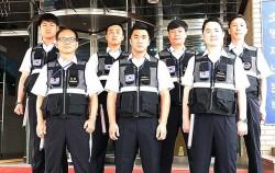 '119광역수다대' 출법 구급대원 폭행 엄정수사