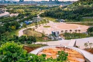 서울이 도시의 노벨상 '리콴유 세계도시상' 받는 이유
