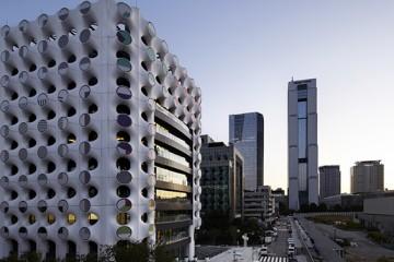 두둥~ 서울시에서 상 받은 '올해의 건축물'은?