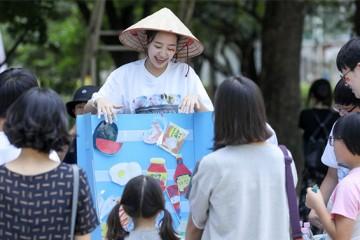 주말 체험으로 찜! 청소년 환경축제·드론대회 열린다
