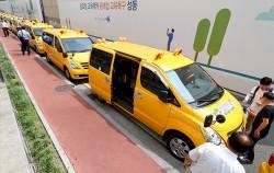 올해 안에 서울시 어린이집 통학버스에 '잠자는 아이 확인 장치(Sleeping Child Check)'가 전면 설치된다.