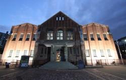 서대문형무소 역사관 전경