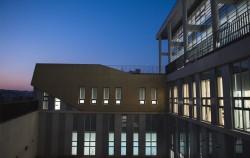 10월 19일 남부캠퍼스에서 북콘서트 및 북파티에 참여할 수 있는 '달밤의 북나들이'가 열린다