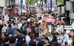 서울시는 임대차, 일자리 등의 문제를 해결하는 '내 삶을 바꾸는 10년 혁명'을 추진한다.