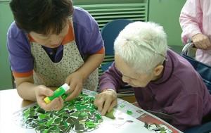 서울시는 돌봄 분야 사회서비스를 직접 제공할 전담기관을 2019년 상반기 설립한다.