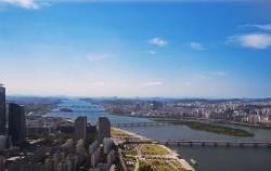지난 9월부터 2개월간 진행된 `서울 균형발전` 공론화 결과가 발표되었다