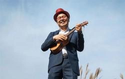 따뜻한 서울 만드는 사장님! 평화음악사 문우택 대표