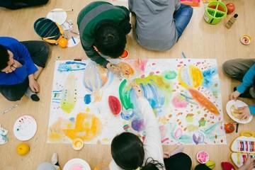 초등‧중학교서 예술교육 진행할 예술가 140명 모집