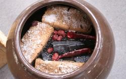농업기술센터에서 '명인에게 배우는 전통 장 담그기' 무료강좌가 진행된다