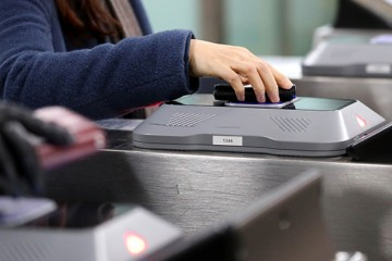 서울교통카드 더 똑똑하게 사용하는 방법