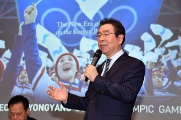 2032년 하계올림픽 국내 유치도시 '서울' 선정