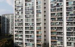 전국 최초, 아파트 전자결재시스템 사용 의무화