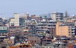 전세금 지원형 공공주택 2,400호 공급