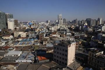 도시를 지키고 가꾸는 법…조금 특별한 서울 여행
